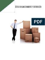 libro-gestion-logistica-pdf-150913142644-lva1-app6891.pdf