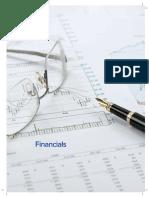 ar2013_03_financials.pdf