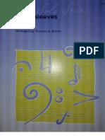 Greensleeves vibraphone.pdf