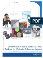 EPAManual Art Safety.pdf