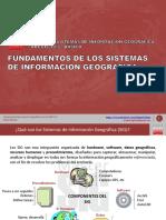 1.1-Fundamentos de Los SIG - MASTERSIG