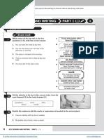 9781316641804_excerpt.pdf