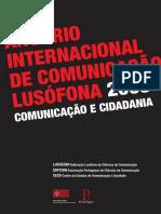 AnuarioInternacionaldeComunicacaoLusofona2008