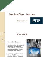 01-GDI_CaseStudy.pptx
