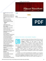 Coppélia - Rns_ Música Académica