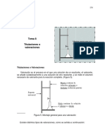 TITULACIONES AUTORA pIRE C .pdf