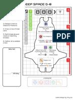 DSD6v061.pdf