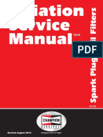 AV6-R Spark Plug & Oil Filter.pdf