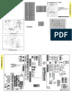 422e-428e-elektro2.pdf