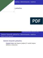 234541180-Sistemi-Linearnih-Jednacina-Determinante-Matrice.pdf