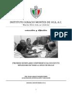 1ER SEMINARIO.pdf