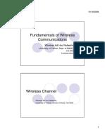 Ad Hoc-Channel.pdf