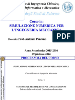 2016SN_Lezione_01_del_29-02-2016
