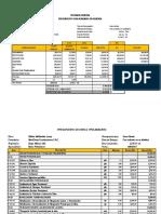Presupuesto de Obra - Luxury (1)