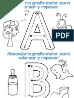 Abecedario-grafomotor-para-colorear-y-repasar.pdf