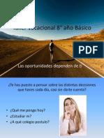 taller vocacional I.pptx