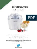 1484654902Ice Cream Maker English (Revised)