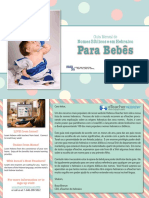 HebrewBabyNames-PT.pdf