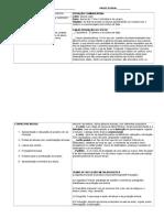 Sequencia Didática O Carteiro Chegou.doc