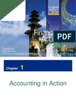 Week 1 Weygandt Financ Ch01