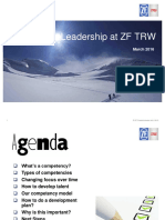 Leadership Competencies - Managers Presentation.pdf