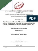 217922586-Proyecto-de-Tesis-Contabilidad-Nohelia-Paucar-Martinez.pdf