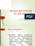Modul_3-Modulasi-AM_DSBSC_SSB_VSB.pdf