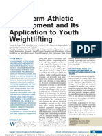 Long_Term_Athletic_Development_and_Its_Applicatio.pdf