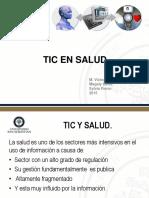 45.TICs en Salud uss