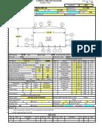36158577-API-650-Tank-Design-1.pdf