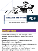 guidance-20and-20counselling-130920011236-phpapp01.pdf