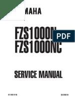 2002 Yamaha FZS1000 Service Repair Manual.pdf