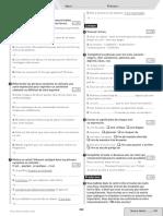 guide padagogique test