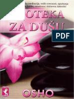 Osho - Apoteka za dusu.pdf