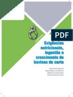 NutricaoAnimal.pdf