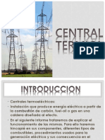 central termica.pptx