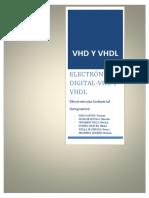 VHD-VHDL_exposicion
