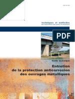 GuideTechnique-LCPC-PROMET.pdf