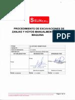 SL-CAP13027-1602807-PR-003