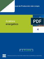 Analisis Energetico Calderas.pdf