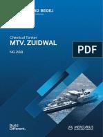 zuidwalchemicaltankershipyardbegej-110616042948-phpapp01