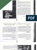 Bharat Samaj Ved Mandir Mozambique Report 1937-1946 Part III