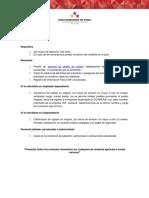boligrama123.pdf
