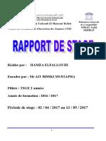 A-Rapport-de-stage-fiduciaire-Skhirat.doc