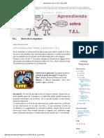 TEL evaluacion por areas.pdf