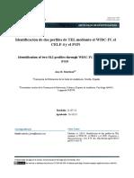 Dialnet-IdentificacionDeDosPerfilesDeTELMedianteElWISCIVEl-5475204.pdf