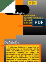 discurso-dialgco778.pptx