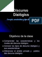 discurso-dialc3b3gico.ppt
