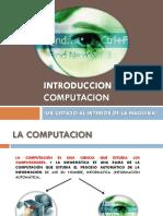 introduccionalacomputacion-120403085550-phpapp02