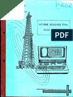 Informe Geologico Pozo Vgr-34[1]